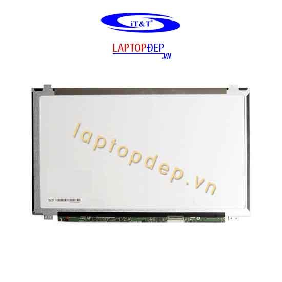 Màn Hình Laptop Dell Inspiron 15 7537, N7537