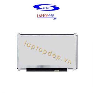Màn Hình Laptop Dell Inspiron 3421,3437,14 3421,14 3437