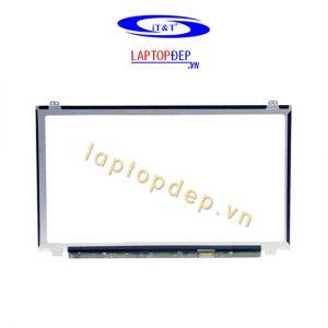 Màn Hình Laptop Dell Inspiron 3441 3442 3443 P53G 7437 P42G