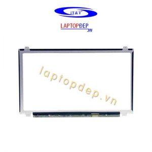 Màn Hình Laptop Dell Latitude 3540