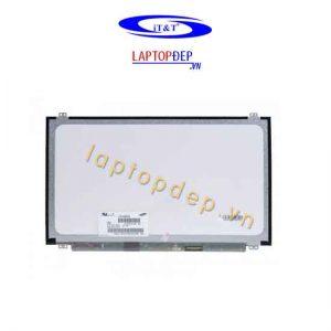 Màn Hình Laptop Dell Inspiron 15 3541 3542 3543 5547 5548 5551 3551