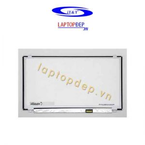 Màn Hình Laptop Dell Inspiron 7559, 15 7559