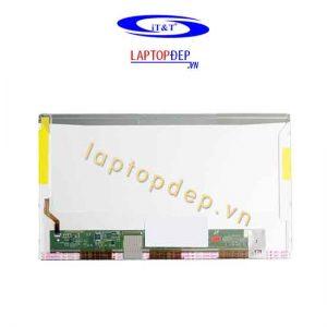 Màn Hình Laptop Dell Latitude E5420 E5430 E6420 E6430