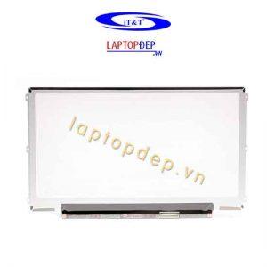 Màn Hình Laptop Dell Latitude E6220 E6230