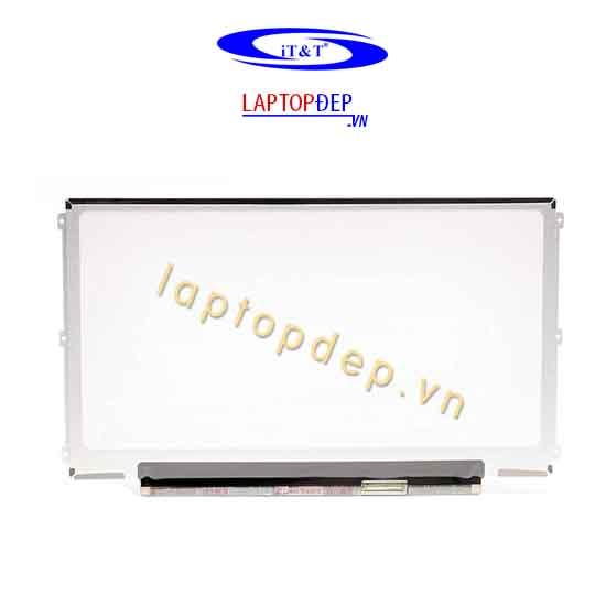 Màn Hình Laptop Dell Latitude E6320 E6330