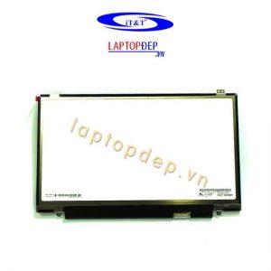 Màn Hình Thay Cho Laptop Dell Inspiron 1420 1425 1427 1435