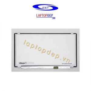Màn Hình Laptop Dell Latitude E6520 E6530