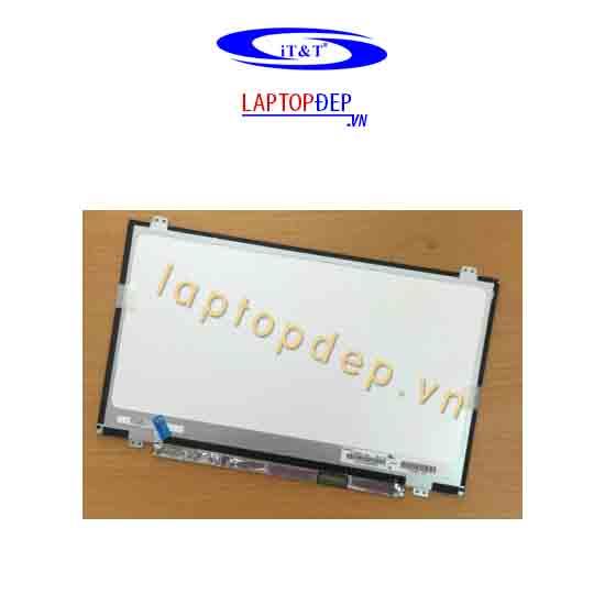 Màn Hình Laptop Dell Precision M2800