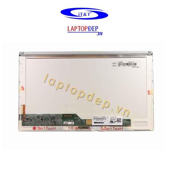 Màn Hình Laptop Dell Vostro A840, 1400, 1410
