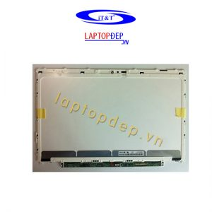 Màn hình laptop Acer Aspire 5745G