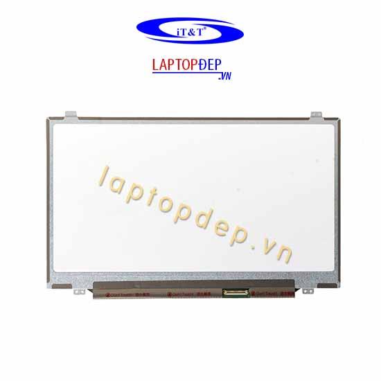 Màn Hình Laptop Dell P92G001