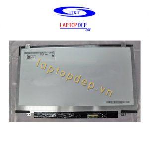 Màn hình Sony VPC-EE series