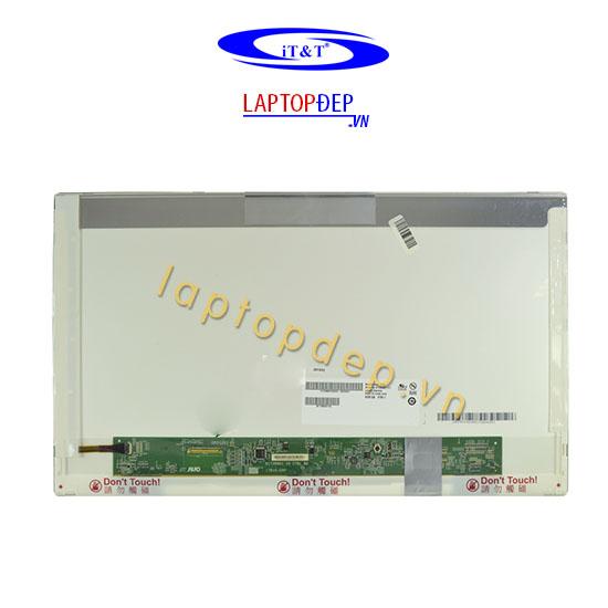Màn Hình Laptop Toshiba Satellite C75-A, C75-B, C75-C, L70-A, L70-B, S70-A, S70-B, S75D