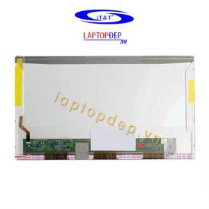 Màn Hình Laptop Toshiba Satellite L745 L745D