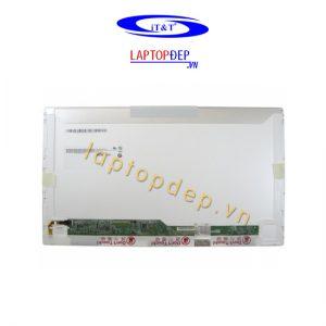 Màn Hình Laptop Toshiba Satellite Pro C850