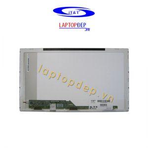 Màn Hình Laptop Toshiba Satellite C650 C650D