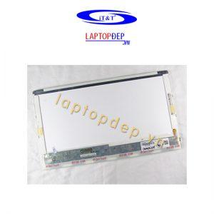 Màn Hình Laptop Toshiba Satellite L750 L755