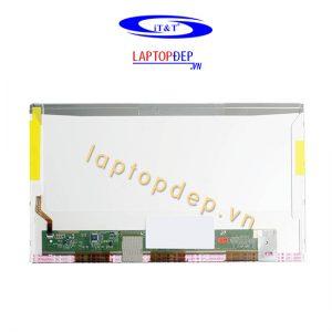 Màn Hình Laptop Toshiba Satellite L840, L840D, L845, L845D