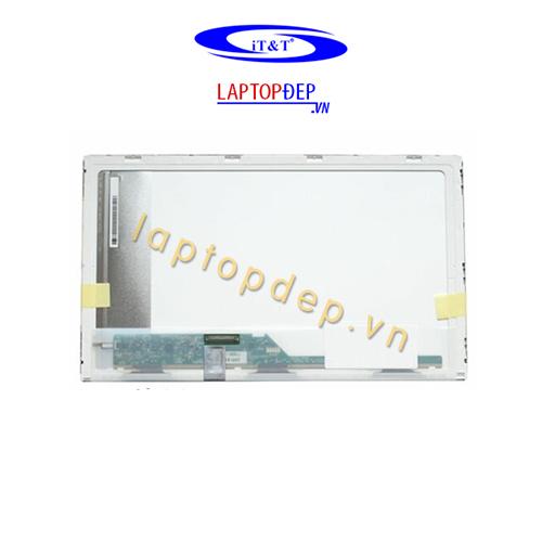 Màn hình laptop Lenovo B460