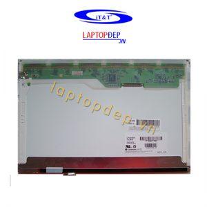 Màn hình laptop Lenovo G230