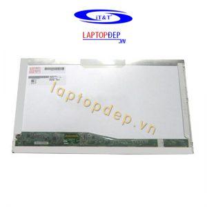 Màn hình laptop Lenovo G460