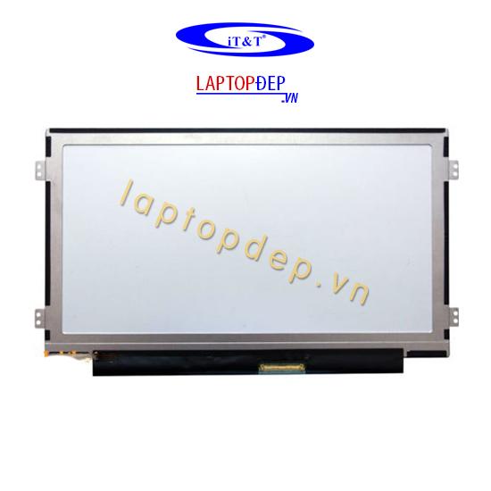 Màn hình laptop lenovo S100