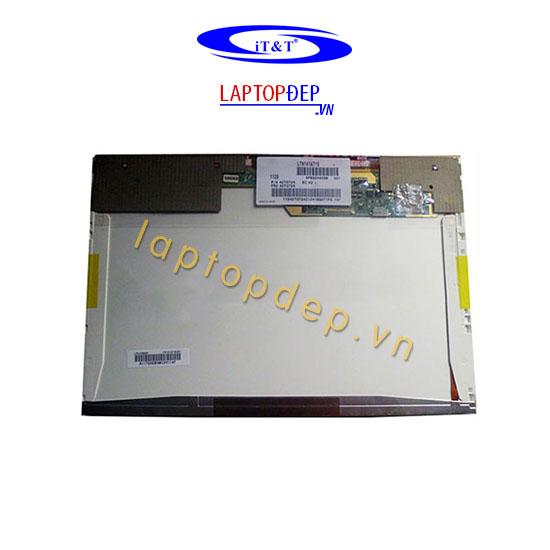 Màn hình Lenovo T410