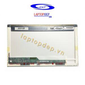 Màn hình Lenovo Y450