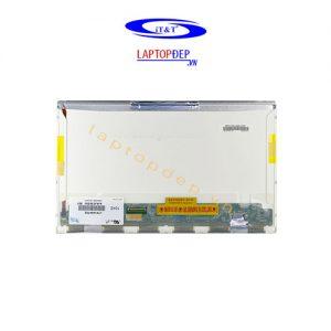 Màn hìnhH laptop Samsung LTN154X3-L09 15.4 inch