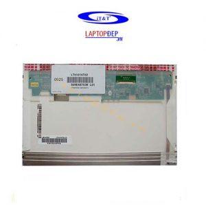 Màn hình laptop Samsung N220