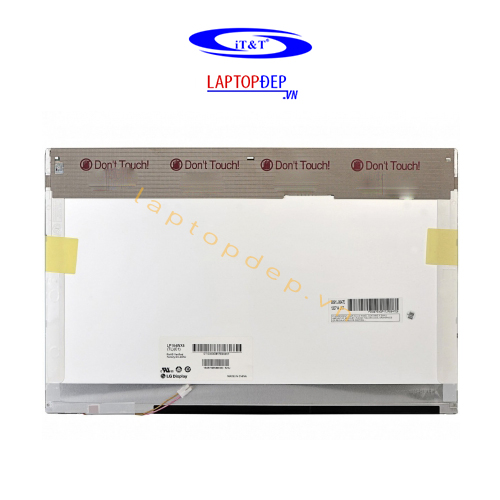 Cáp màn hình Samsung Notebooks 530