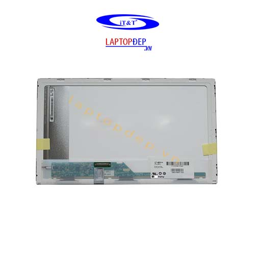 Màn hình laptop Samsung R439