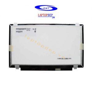 Màn hình Laptop Samsung RV408