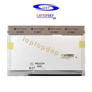 Màn hình laptop Sony Vaio PCG-7L1L
