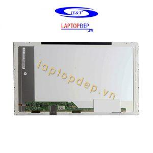 Màn hình laptop SONY Vaio VPC-W121ax VPCW121ax WXGA HD