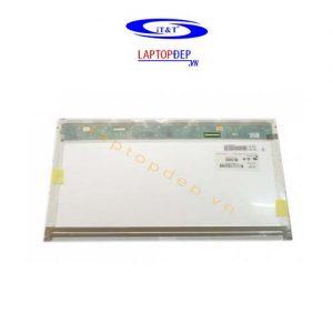 Màn hình 10.1 inch cho laptop SONY Vaio VPC-W121ax VPCW121ax WXGA