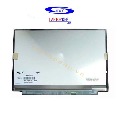 Màn hình Sony VGN-CR