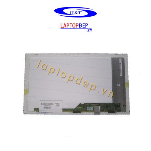 Màn hình Sony VPCEB series