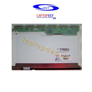 Màn Hình Laptop Toshiba Satellite A200, A205, A210, A215