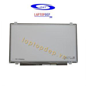Màn Hình Toshiba L40, L40-A, L40-B
