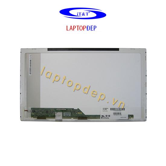 Màn Hình Laptop Toshiba Satellite L500, A500, L650, L650D, L655, L655D