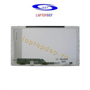 Màn Hình Laptop Toshiba Satellite L600, L600D, L605, L605D L640, L645, C600, C640, C645