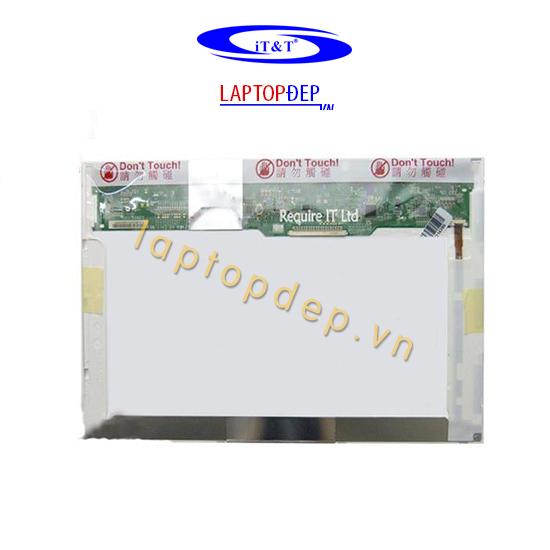 Màn Hình Laptop Toshiba Satellite M200, M202, M203, M205