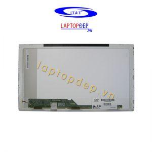 Màn Hình Laptop Toshiba Satellite L850, L850D, L855, L855D