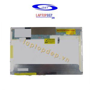 Màn Hình Laptop Toshiba Satellite L300
