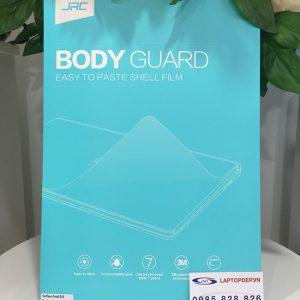 Miếng dán Body Guard mặt sau Surface Pro