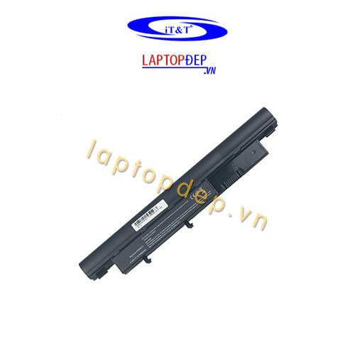 Pin Acer 3810
