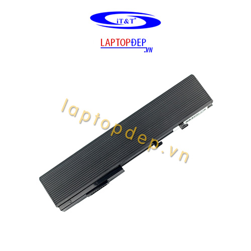 Pin Acer 4330