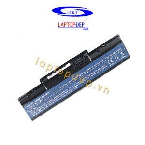 Pin Acer 4520