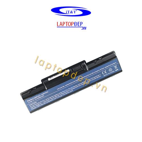 Pin Acer 4736